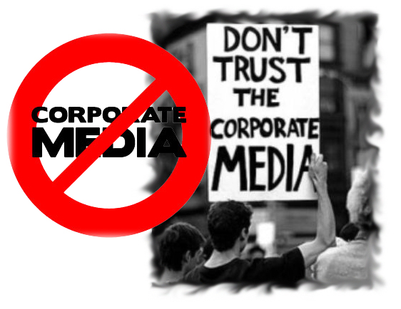 the media lies effects of the media Discussion of the political impact of social media has focused on the power of mass protests to topple governments in fact, social media's real potential lies in supporting civil society and the public sphere -- which will produce change over years and decades, not weeks or months.