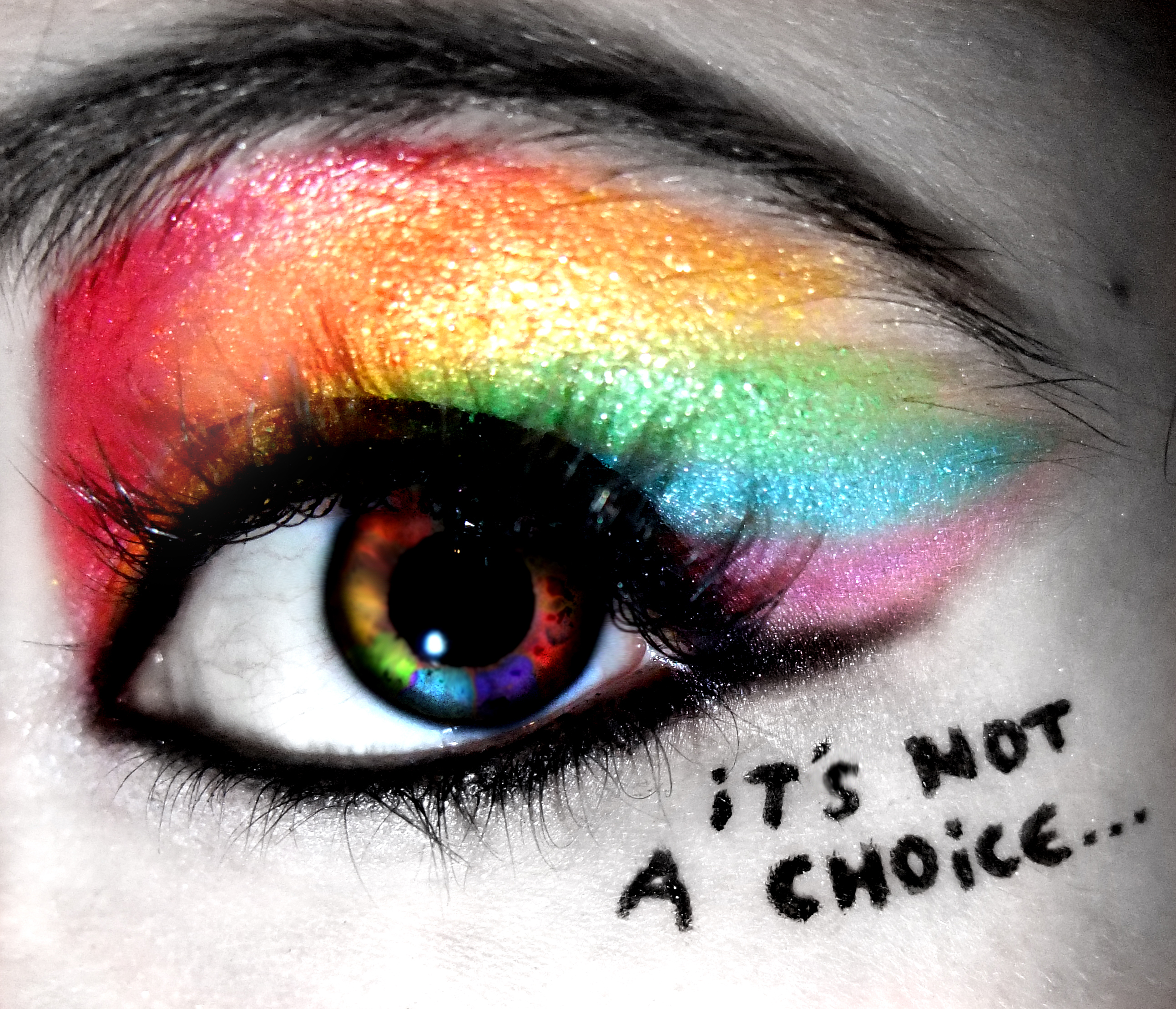 no-choices-for-homosexuality-post