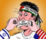 Misuse_of_anti_Semitism_by_Latuff2-300x258
