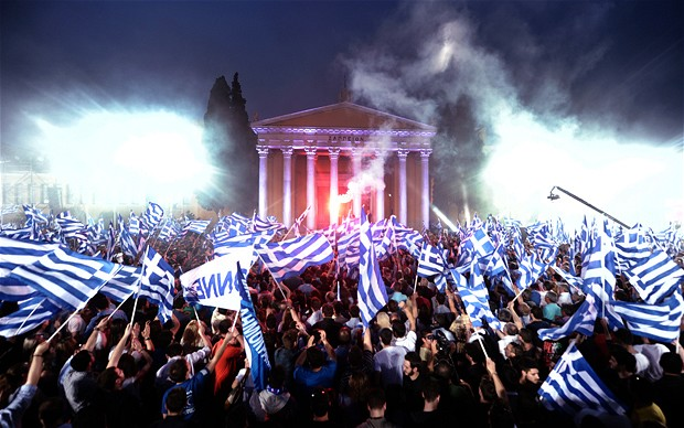 greece-economic-collapse-euro-european-union1